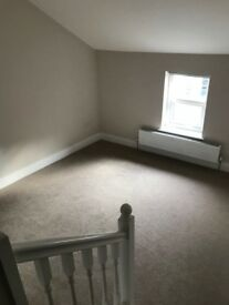 Room to rent in harrogate All Billls inc £650