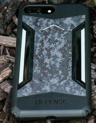 x-doria iphone 7 plus Case