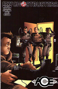 GHOSTBUSTERS-2011-11-RI-Cover-New-Bagged