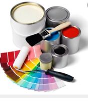 Professional painters , fast friendly excellent service