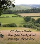 HoptonBooks