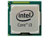 Intel® Core™ i3-2120 Processor
