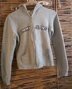 (5) Junior HOODY'S - Small, Medium & Large All fit approx.12/14 Stratford Kitchener Area image 4