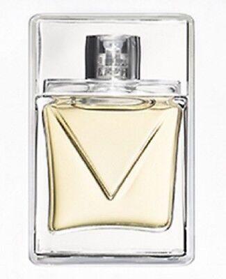Michael Kors Signature Eau de Parfum Splash 0.17 oz. MK's 1st Women's Perfume