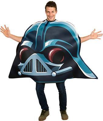Star Wars Darth Vader  Angry Birds Pig Costume