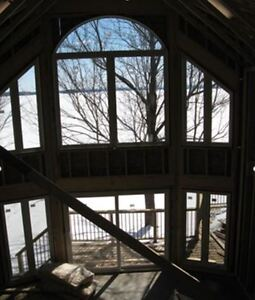 New Windows and Doors For Sale