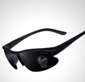 New Polarised Sunglasses North Tivoli Ipswich City Preview