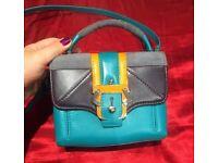 Paula Cademartori Petite Faye bag