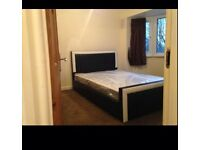 ROOMS TO LET ERDINGTON NEAR HIGH ST AND GRAVELLY HILL TRAIN STATION