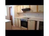 2 DOUBLE BEDROOM PROPERTY TO LET PRESON NEAR CITY CENTRE