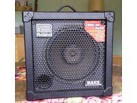 Roland Cube-30 Bass Amplifier