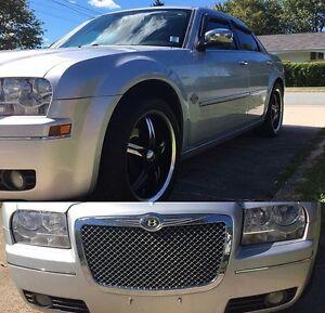 2010 Chrysler 300  4500or best offer