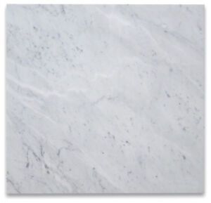 Granite or quartz countertops from $45 sf installed