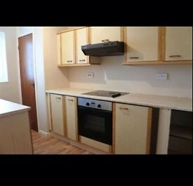 2 BEDROOM FLAT TO LET IN PRESTON NEAR CITY CENTRE