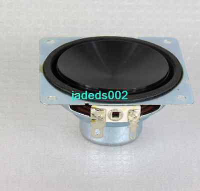 2pcs High Quality Monitor//Advertising Player//Notebook Speaker 5030 30x50 8Ohm 2W