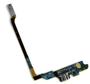 Replacement Samsung S4 Charging Port