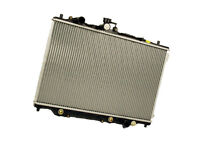 For A//C Air Condition Condenser Denso 477-0761 for Infiniti M35 06-10 M45 06-09