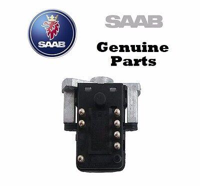 Saab 9 5に該当するその他 イグニッションシステム 乗用車・トラックパーツ パーツ、アクセサリー 自動車