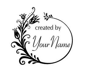 PERSONALIZED-CUSTOM-MADE-RUBBER-STAMPS-UNMOUNTED-C26