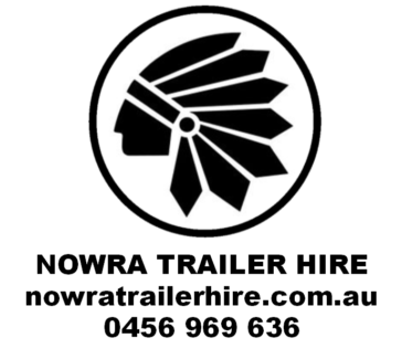 Get that Job Done with NOWRA TRAILER HIRE
