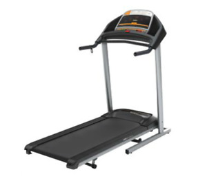 Barely Used Treadmill in Perfect Condition, 75% Off Retail Price