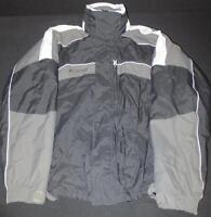 Columbia Mens Size Medium Winter Jacket