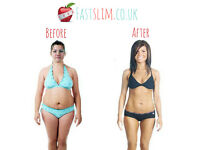 Fastslim-Weight Loss Program