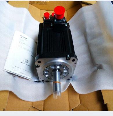NEW Mitsubishi servo motor HF223BS-A48 Used 100% test by DHL or EMS