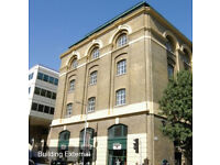 LONDON BRIDGE Office Space to Let, SE1 - Flexible Terms | 2 - 87 people