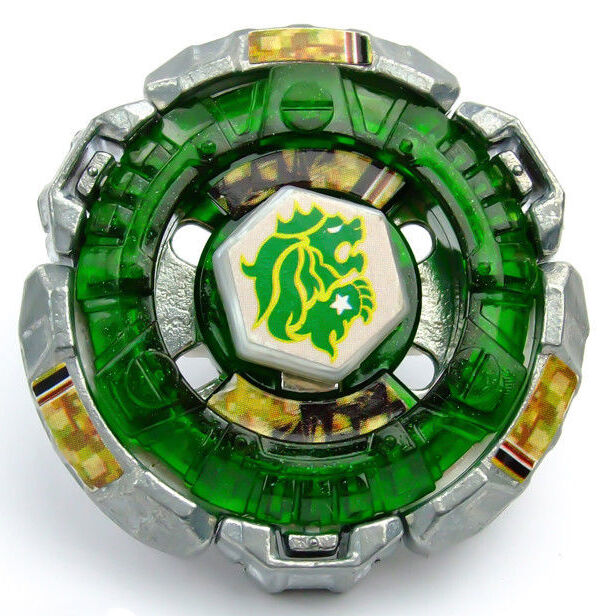 Toy Names A Z : Tips for buying beyblade toys