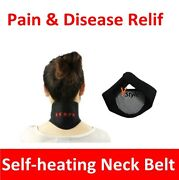 Football Neck Pad