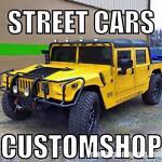 streetcarsofmemphis