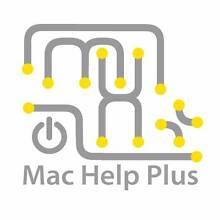 Mac Help Plus Brisbane City Brisbane North West Preview