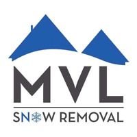 Mvl snow removal looking for full time equipment operator,
