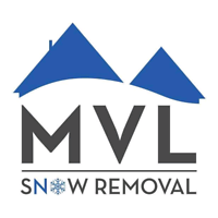 Mvl snowremoval moncton hospital area,