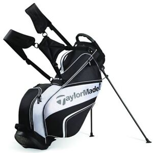 TaylorMade TM16 Pro 4.0 Stand Bag[new]