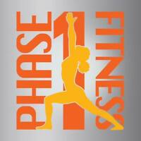 ZUMBA ® FITNESS at Phase 1 Fitness