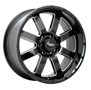 Roues Neuf! Bolt pattern 5x108 mm!