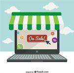 OnlineShoppingStrategies