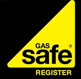 GAS COOKER INSTALLATION £50.00
