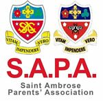 sapa_uniform