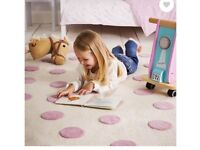 Brand new children's furniture from great little trading company can courier