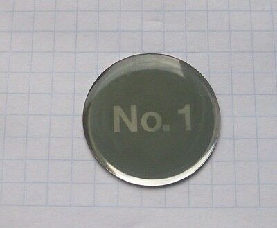 OLYMPUS  /  KAMERA / No. 1    ....... Foto-Pin (116i) Olympus Pins