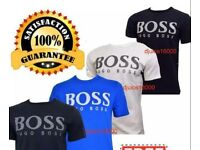 Hugo Boss tshirt for men £5
