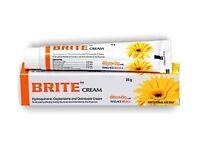 Depigmenting cream BRITE 20g