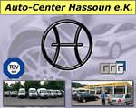 Hassoun-Teile-Service