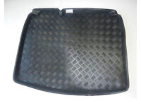 AUDI A3 [8P] 2003-2008 BOOT LINER MAT TRAY - NEW