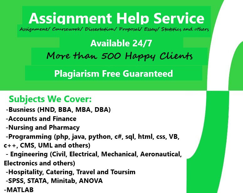 hnd busniess essay Essayarsenalcouk has been offering top notch hnd assignment help words • essay writing gets quite easy with the hnd business assignment or.