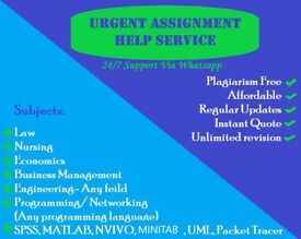 Professional Help-Essays,Assignments,Coursework, Dissertations, Programming–Business Nvivo HND MBA