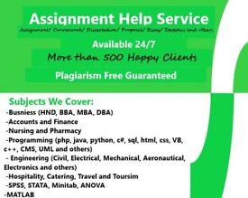 URGENT HELP-DISSERTATION/ESSAY/ASSIGNMENT/PROOFREADING/EDITING/COURSEWORK/PROGRAMMING/HND/MA/NURSING